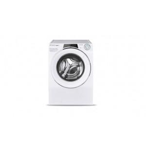 Candy mašina za pranje veša RO 16106DWHC7/1-S