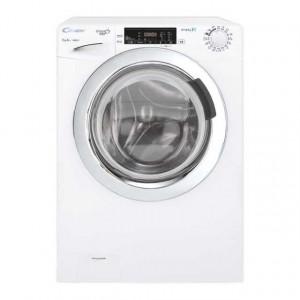 Candy mašina za pranje veša GVO4 1275TWC3/2-S (slim)