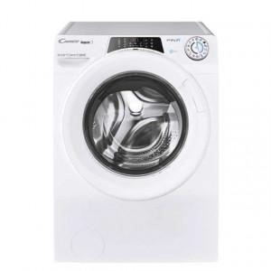 Candy mašina za pranje veša RO 1284DXH5/1-S