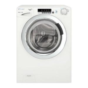 CANDY Mašina za pranje veša GVS34 126 DC3