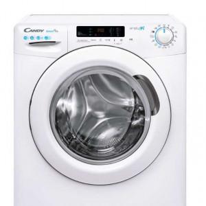 Candy mašina za pranje veša CO 14102D3/1-S