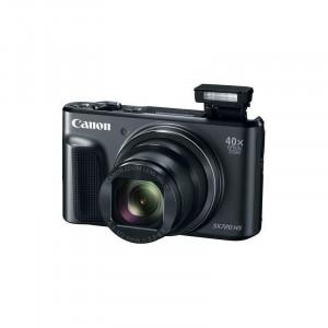 CANON fotoaparat PS SX720HS BK