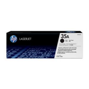 HP Toner LJ P1005/P1006 CB435A