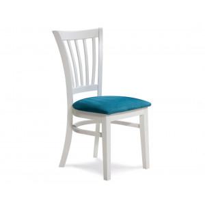 MATIS Trpezarijska stolica ATINA MITA128