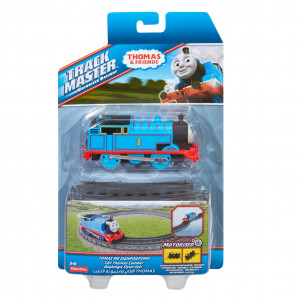 THOMAS & FRIENDS osnovna staza MACCP28