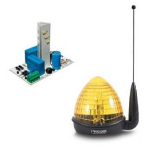ROGER antena za signalnu led lampu r91/an1/lr1  3784