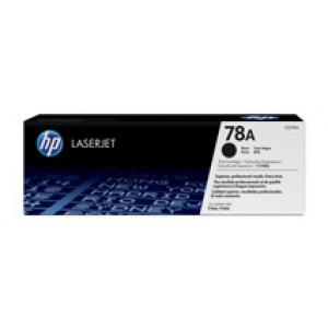 HP Toner P1566/1606DN/M1536dnf [CE278A]