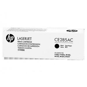 HP Toner PPU LJ Pro P1102/P1102W/M1132 MFP/ M1212nf MFP [CE285AC]