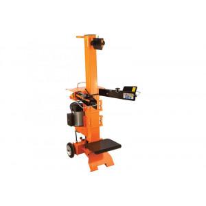 VILLAGER vertikalni cepač drva LS 6 T