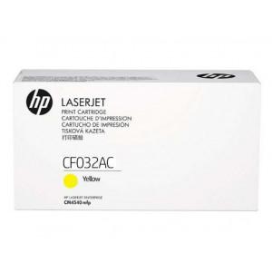 HP toner PPU za CLJ CM4540 mfp CF032AC