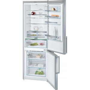 BOSCH kombinovani frižider KGN49AI31