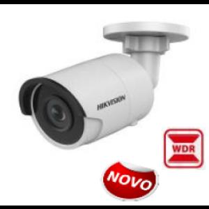 HIKVISION IP BULLET DS-2CD2055FWD-I 4.0 mm 4806