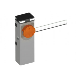 ROGER TECHNOLOGY automatska rampa set ag/004go 3779