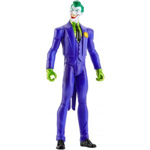 MATTEL joker figura 30 cm MACJH74