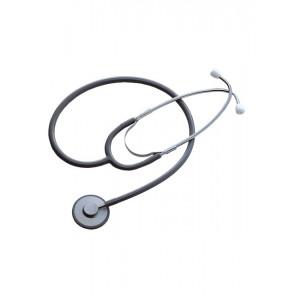 PRIZMA stetoskop ck-a603cp-02 crni 0000621