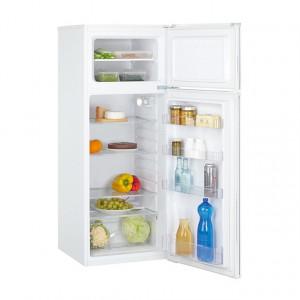CANDY frižider sa jednim vratima CKDS 5142 W