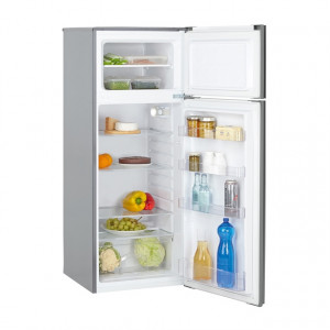 CANDY frižider sa jednim vratima CKDS 5142 X