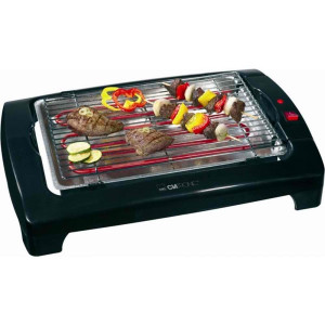 CLATRONIC Električni roštilj BQ 2977 2000w