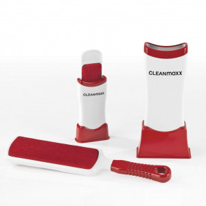 Clenmaxx četka za dlake ART005206
