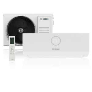 BOSCH Klima uređaj inverter CL3000i-Set 70 WE, 24 kBTU 7733701738