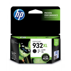 HP kertridž No.932XL 6100,6700,7110 CN053AE