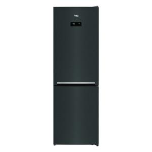 BEKO Kombinovani frižider CNA366E40XBRN