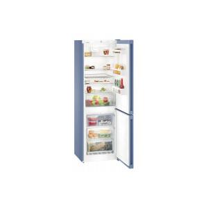 LIEBHERR kombinovani frižider CNfb 4313