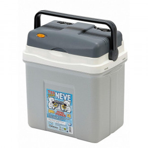 CONTINENTAL mini rashladni frižider CNT25