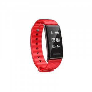 HUAWEI color band A2 AW61 red