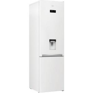 BEKO Kombinovani frižider RCNA406E40DZWN