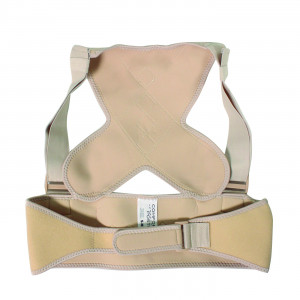 Comfortise podrška za leđa L/XL ART001701