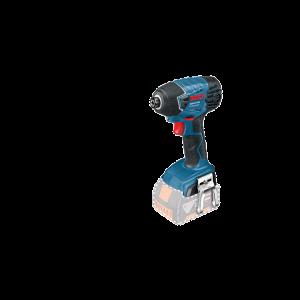 BOSCH akumulatorski vibracioni odvrtač GDR 18 V-Li 06019A130L