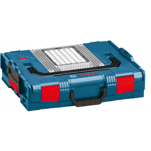 BOSCH akumulatorska lampa GLI PortaLED 102 0601446000