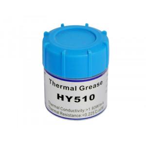 HALNZIYE termalna pasta HY510 10g CPU00648