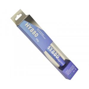 HALNZIYE termalna pasta HY880 CPU00652