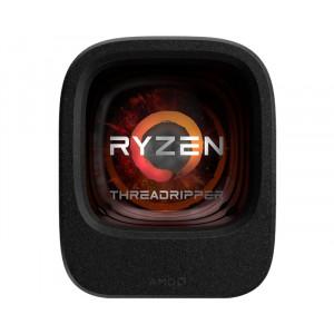AMD ryzen threadripper 1920x 12 cores 3.5ghz (4.0ghz) box  cpu00775