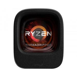 AMD Ryzen Threadripper 1950X 16 cores 3.4GHz (4.0GHz) Box CPU00782