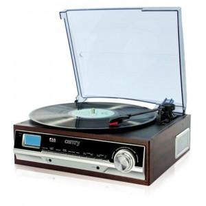 CAMRY radio gramofon CR1113