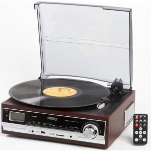 CAMRY radio gramofon CR1114