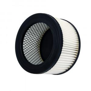 CAMRY hepa filteri za usisivač za pepeo CR7030