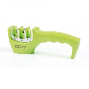CAMRY oštrač keramičkih i čeličnih noževa CR6709