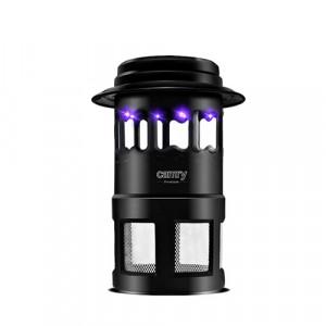 Camry CR7936 – UV LED lampa protiv insekata