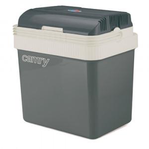 CAMRY rashladni frižider CR8065