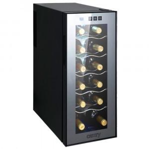 CAMRY frižider za vino CR8068