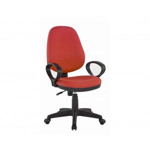 MATIS daktilo stolica PATRIK - crvena