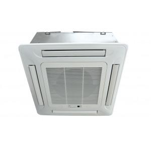 TESLA multisplit klima uređaj CSC-07HVR1