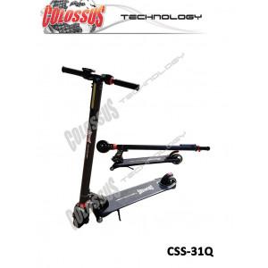 Električni trotinet CSS-31Q