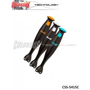 ŠTAPNI MIKSER-BLENDER COLOSSUS CSS-5415C