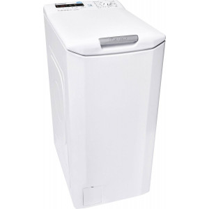 CANDY mašina za pranje veša CST G372 D-S