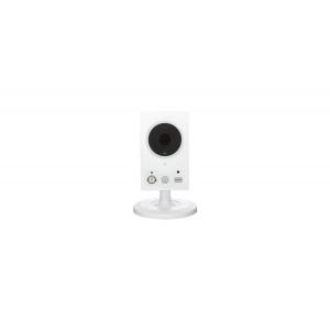 D-LINK mrežna kamera za video nadzor DCS-2132L